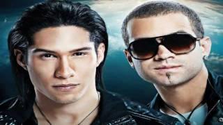 Marilanne Ft. Chino & Nacho - Esta Noche Sera (Official Video) 2013 (Official Remix)
