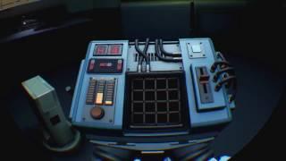 Statik PSVR (Part 7)