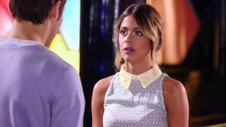 Disney Channel España | Violetta 3: Episodio 60