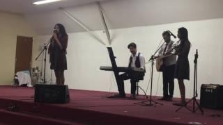 """""""Oração do Amor"""" (Arianne) por Louise Bossa Lounge"""