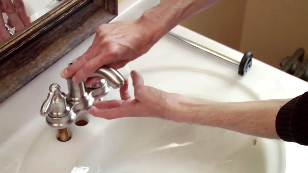 Best Plumbing Repair Richmond CA