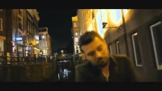 Emir-Veda Gecesi