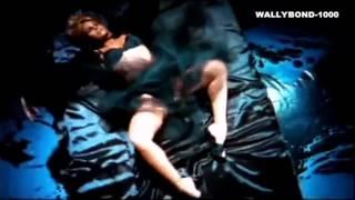 SHAKE BOOM-VINNY-VIDEO ORIGINAL-ANO 1998 ( HQ )