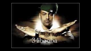 Booba feat Lil Wayne - Lollipop REMIX