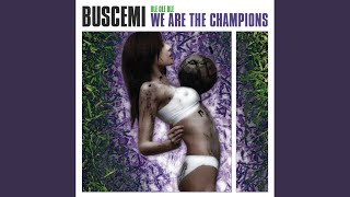 Ole Ole Ole We Are The Champions (Buscemi Latin Remix - Radio Edit)