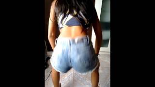 MC MANEIRINHO ♥ Kralhu Cadê a Tamara ♫ Bianca Ayres ♥♥