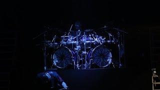 Slipknot - The Shape live in Lima, Perú [18/10/16]