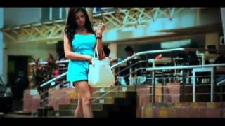 MUNDE DA DIL TUT JU - Gurkirpal Surapuri | Birgi Veerz | popular punjabi romantic song 2016