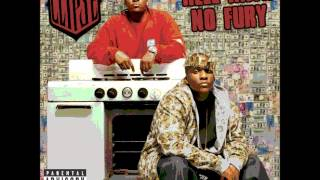 Clipse - We Got It For Cheap (Intro)