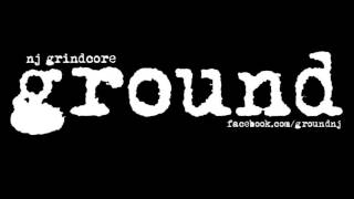 GROUND - Slave To Me
