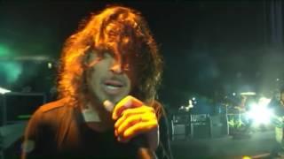 Soundgarden - Hunted Down (London 2012)