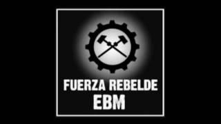 Fuerza Rebelde - Work in progress