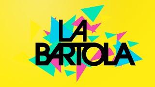Vivir Sin Aire - La Bartola
