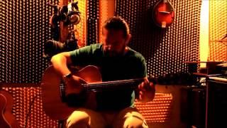 Alonzo Gabrielli - Wonderfull tonight (Eric clapton)