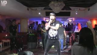 Chacal Y Yakarta - Raka Raka (Live)