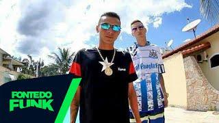 MCs Magrelo e Nene - Simplicidade (Videoclipe Oficial) DJ Luizinho