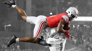 Garrett Wilson | 2019 Ohio State highlights