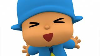 Criminal, Ozuna pocoyo video musical de pocoyo