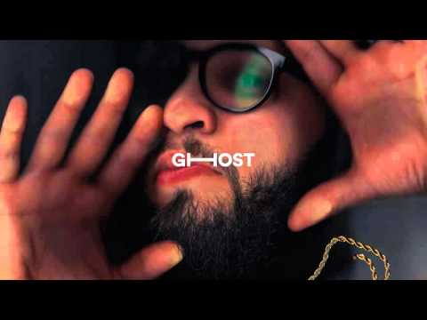 andy-mineo-ghost-reach-records
