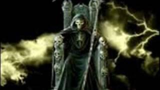 La muerte o Dios