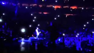 Pearl Jam Betterman Live in Philadelphia