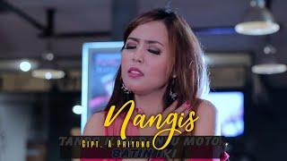 Nangis - Wiwik Bintang Pantura 3