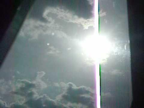 Manifestación del SOL en CUAPA, 5MAY2012