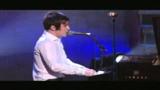 Panic! at the Disco - But It's Better If You Do (Live)