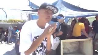 SunSigth813 - Fumale Otra Vez Que Lo Veo Awuitao (