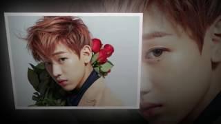{HOT}JYP Addresses GOT7's BamBam And TWICE's Mina Dating Rumors