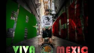 Viva Mexico/Ericko Lz  ( JaviProduccion y magistral pro)2016