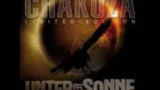 Chakuza feat. D-Bo - Was Dann? *Unter der Sonne Limited Edition*
