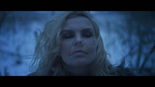LINDA LEEN - WHO IS IN CHARGE (OFFICIAL VIDEO)