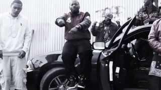 Alley Boy - Still Gettin It (Feat. K. Smith) (Official Video)