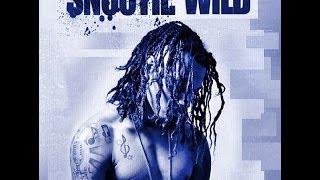 """Snootie Wild - """"Stackin It Flippin It"""" [Prod. By TK On Da Beat]"""