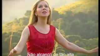 Verá Lúcia-sonda me