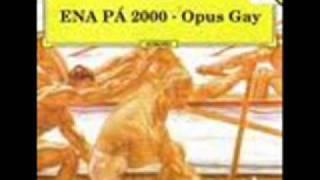 Ena Pá 2000- Florbela Espanca-me