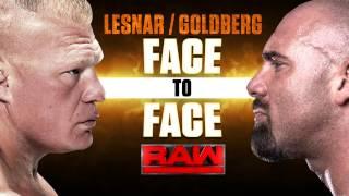 WWE En Español 10 de noviembre de 2016