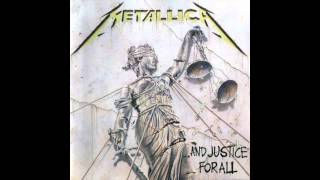 Metallica - One (Cut Version)