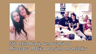 City BOYS Kamil a Jarko - Máme jen sebe (COVER VERZIA)