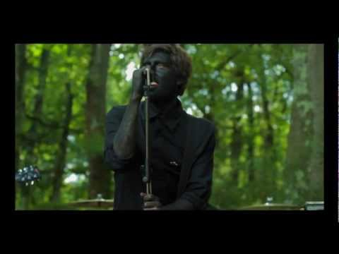 vanilla-sky-ten-years-official-video-vanillaskytv