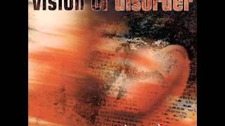 Vision of Disorder -By The River- Ft Phil Anselmo