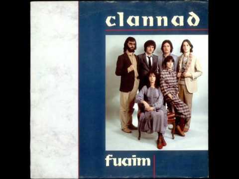 clannad-an-tull-braincloth