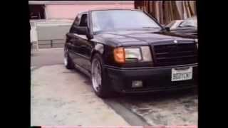 Ice-T G-Style (1993) width=