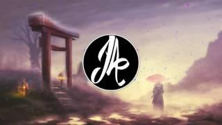 Josh A - Tokyo Drift (Trap)