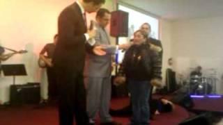 video-2010-11-26-21-57-31