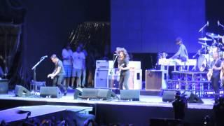 Foo Fighters - Learn to Fly (Live in Rio de Janeiro - Brazil)