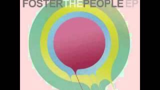 DJ TOPCAT-Cypress Hill vs Foster the People