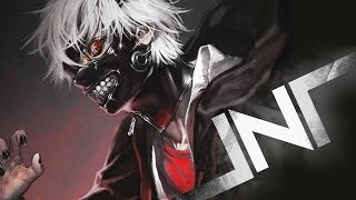 Rap do Kaneki (Tokyo Ghoul) ft. PapakoBr | Noturnamente 10