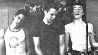 Neos (hardcore punk Canada)